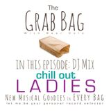 Chill Out Ladies Mix 01 - DJ Bear Cole