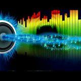 Electro House & House Music  February 2012 FEBBRAIO LIV Miami Video Megamix (tracklist)
