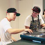 R2 RADIO FLASHBACK WITH DJ QBERT