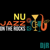 DJ Rosa from Milan - Nu Jazz On The Rocks