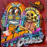 Jukebox breaker