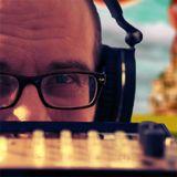 Tour De Traum X - Riamiwo Podcast - August 2015