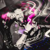 Ibiza - Sun Goes Down DJ Kai Schwarz Deep / Techhouse Mix