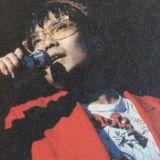 ナウゲリラ FM TOKYO 1988  いとうせいこう 藤原ヒロシ 高木完 デッツ松田 松沢呉一