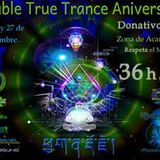 True Trance Aniversary by PsyNine