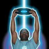 Jammotron-House Mix 4-18-15.