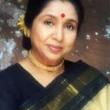 Asha Bhosle - Down The Memory lane - Rare Songs