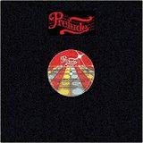 PRELUDE RECORDS MIX VOL. 2 (EPISODE N° 23) BY PIERLUIGI ''PJAY'' FEDERICI