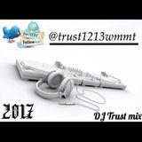 Best EDM 2017 - Mix by DJ TRUST
