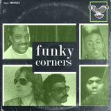 Funky Corners Show #290 09-15-2017