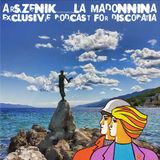 Arszenik - La Madonnina