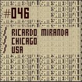 #046 - RICARDO MIRANDA