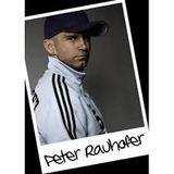 Peter Rauhofer - Club FG on Radio FG 26.04.2010