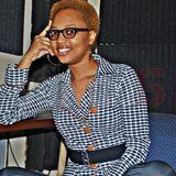 Dj  Ray B, Browne Interview With Feza Kessy