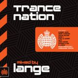 Lange pres. Intercity - Trance Nation Preview