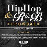 HIP HOP & R&B THROWBACK MIX