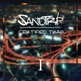 Certified Trap Vol 1