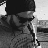 Rolandson: The Aesthetics Of Everyday Life (Mezcla 41)