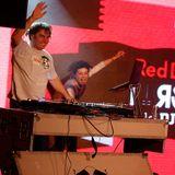 DJ Nasko - Bulgaria - National Final