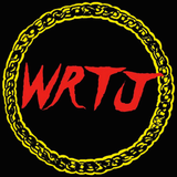 WRTJ Episode 1 - July 3, 2015