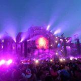 DJ Deddy Animals House set This is Madness