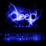 Deep House 2013 by DJ Stevie B.