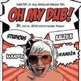 Oh My Dub! Classics (2008-2009)