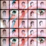 Bowie - B-Sides & Medium Rarities