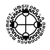 HMSU Radio & Targy Presents: Smash Your Office vol.7