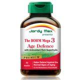 The BOHM Mega 3