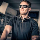 Cafe Mambo Ibiza Sunset Session With Danny O (Ibiza Daze 61)
