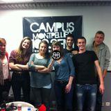 Cosmopolis8Avril/FabriceEboué/Patrice/BrikaBreak/LilFish