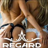 Feeling Happy #36 ♦ Best of Deep House Remixes of Winter Popular Songs ♦ Mix by Regard