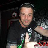 Die Geschichte von Cosmic - DJ Jacky d