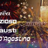 Dj-Laeske - Cassa Basso Mix
