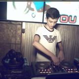 Deep House mix 01