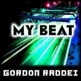 My Beat (Original Mix)