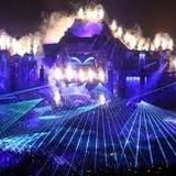 Tomorrowland 2013 | official aftermovie HQ (tracklist & free download link)