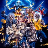 Iron Maiden - Tribute