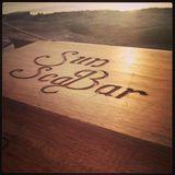 Tardes Do Brazil Em SunSeaBar Ibiza (Mixed by Jordi Torres aka George Lavelle)