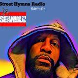Street Hymns Radio March 23 2019