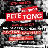 Paul O'Hanlon & Chris Baxter - All Gone Pete Tong Live Mix