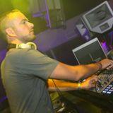Remo Space Ibiza
