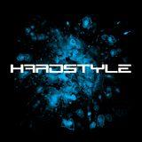 Dj unitune Hardstyle |3