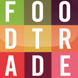 It's All Good Radio Show features Foodtrade who are rewiring the food system for good July 27 2014