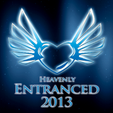 [DI.FM] Heavenly Entranced 2013 - Uplifting (042) Mixed by Michael Dupré
