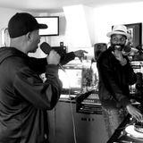 The Do!! You!!! Breakfast Show w/ Dego & Theo Parrish - 1st September 2014