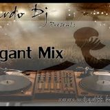 Dj Eduardo Olvera - Banda Mix