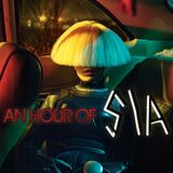 An Hour Of Sia - Matt Nevin Club Mix
