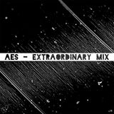 Extraordinary Mix